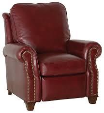 beautiful swivel rocker recliner remodeling ideas for living room