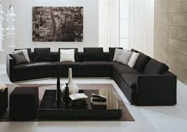 cheap couches for sale under 200 cheap sofas 9 under 900 full