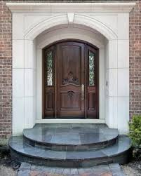 Refinish Exterior Door The And Science Of Refinishing Exterior Doors Getting Real