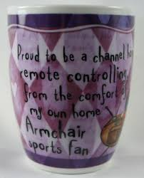 Armchair Sports 21 Best Mugs And Cups Images On Pinterest Mugs Products And Classic