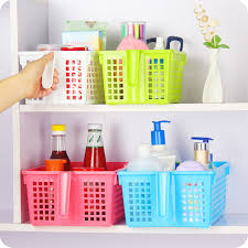 peas japanese home kitchen storage basket with handle classified