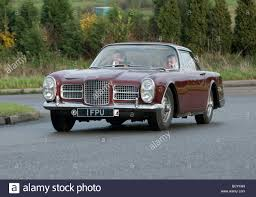 french sports cars facel vega classic french car stock photos u0026 facel vega classic