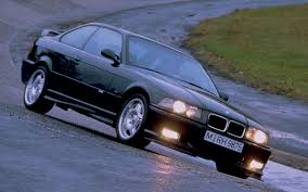 Bmw M3 1991 - 1991 bmw 325i e36 related infomation specifications weili