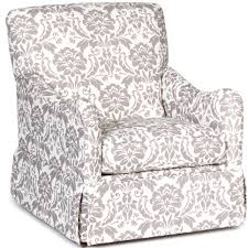 Traditional Accent Chair Chairs America Accent Chairs And Ottomans Traditional Glider