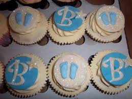 baby boy shower cupcakes boy baby shower cupcakes contemporary cupcakes flickr