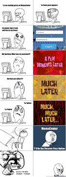 Meme Center Login - you win this time memecenter by verona meme center