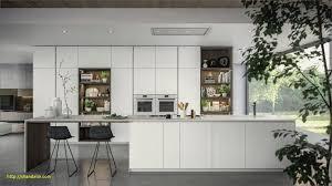 fa軋de de cuisine sur mesure facade cuisine sur mesure nouveau facade cuisine sur mesure meilleur