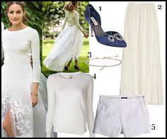 palermo wedding dress palermo wedding dress copies palermo wedding