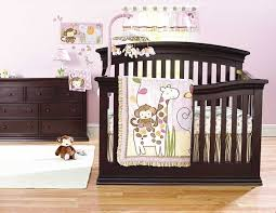 Babies R Us Nursery Decor 326 Best Nursery Décor Images On Pinterest Nursery Décor Mists