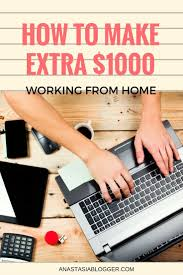 Virtual Kill House Edit Online by Best 25 Online Survey Ideas On Pinterest Online Surveys For