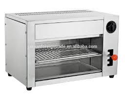 modern kitchen equipment kitchen best salamander kitchen equipment design ideas modern