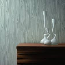 mesmerizing how to paint paintable wallpaper ideas image of nice