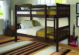 Bunk Beds Auburn Ma Bunk Beds Intersafe
