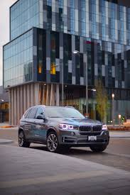 review bmw x5 xdrive 40e plug in hybrid pfaff auto