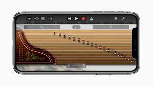 drum pattern for garageband garageband brings new sound library and classic beat sequencer