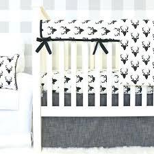 Baby Boy Crib Bedding Sets Baby Crib Bedding For Boys Baby Boy Crib Bedding Sets Target