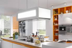 hotte de cuisine conforama conforama hotte de cuisine décorgratuit hotte cuisine conforama