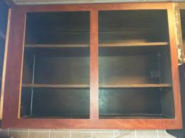 Refinishing Veneer Kitchen Cabinets Should You Choose Refacing Over Refinishing Ny Kitchen Reface