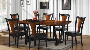 furniture awesome luxury ethan allen dining room sets for your