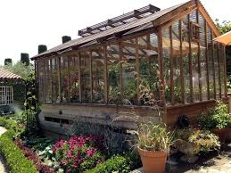 Backyard Greenhouse Designs by 103 Best Green House Images On Pinterest Greenhouse Gardening