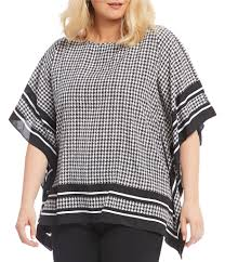 Dillards Plus Size Clothing Michael Michael Kors Women U0027s Plus Size Clothing Dillards