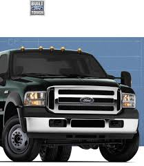 ford automobile f 450 pdf owner u0027s manual free download u0026 preview