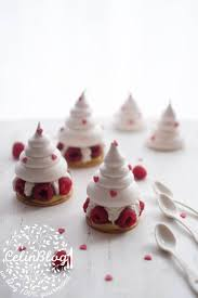 deco cagne chic cuisine 499 best postres images on desserts plated desserts and