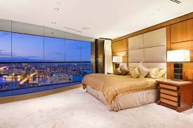luxury bedrooms interior design luxury sydney master bedroom decosee com