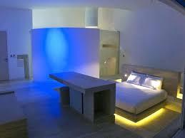 blue string lights for bedroom blue lights bedroom awesome bedroom lighting led bedroom lighting