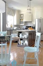 tips kitchen design software lowes lowes kitchen design tool