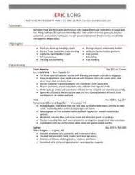 Business Owner Resume Example by Resume Business Owner Operator Building Maintenance Resume