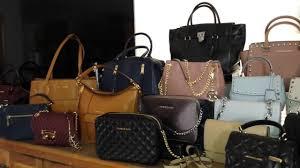 light brown mk purse 10 best michael kors handbags purses with reviews