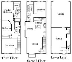 Group Home Floor Plans by Elite Building Group U2013 Home 5 U2013 2016 Utahvalley360