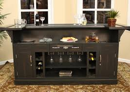 design your own transportable home bar bars designs for home fresh in awesome bar design picture 5