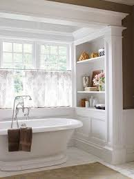 southern bathroom ideas savvy southern style master bath dreaming and pinning