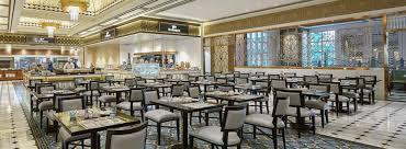 the parisian macao u0027s le buffet scoops u0027best macau casual dining