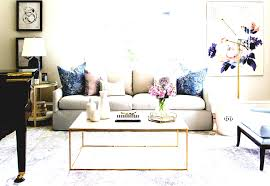 Decor Tips Rugs That Go Hand In With A Grey Sofa Best Home