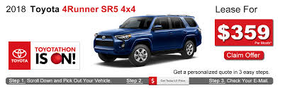 toyota 4runner 2017 white toyota 4runner deals serving boston woburn and danvers ma