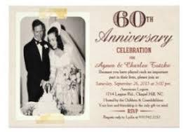 60th anniversary invitations 60th wedding invitations new 60th wedding anniversary invitations