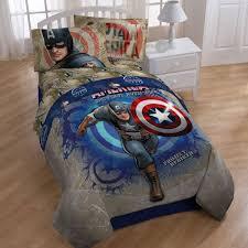 Captain America Bedroom by 45 Best Superhero Bedroom Images On Pinterest Bedroom Ideas