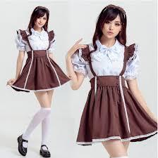 Cheap Gothic Snow White Costume Aliexpress Cheap Sissy Gothic Aliexpress Alibaba Group