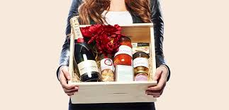 Food Gifts To Send Send Hampers And Gifts To Australia
