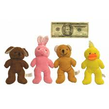 bulk carnival toys plush prizes and novelties free carnival