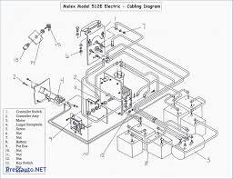 1997 ez go txt wiring diagram 1997 wiring diagrams