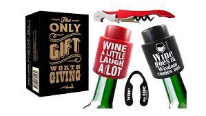 top 20 best secret santa gift ideas