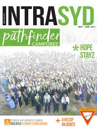 may june 2017 intrasyd by sydney adventist issuu