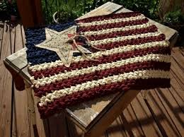 Where To Buy Rag Rugs Rag Rugs For Sale Roselawnlutheran