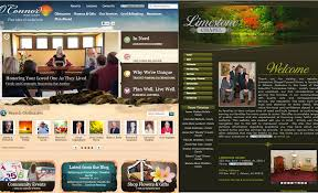 amazing funeral home website design h49 about home interior design