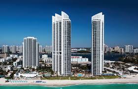 Apartments In Trump Tower Laundry And Loyalty U2013 Murcan Idealist U2013 Medium