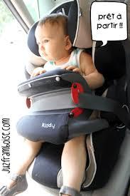 siege auto kiddy guardian j ai testé le nouveau siège auto kiddy guardianfix pro 2